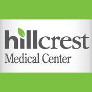 Hillcrest Medical Center
