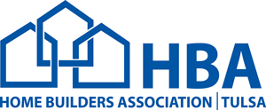 Home Builders Association of Greater Tulsa