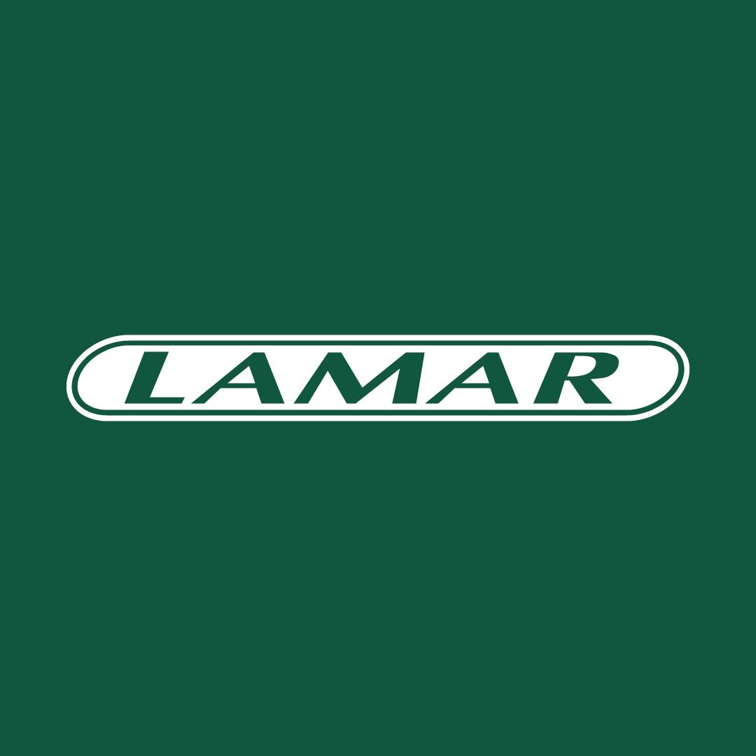 Lamar Advertising of Tulsa