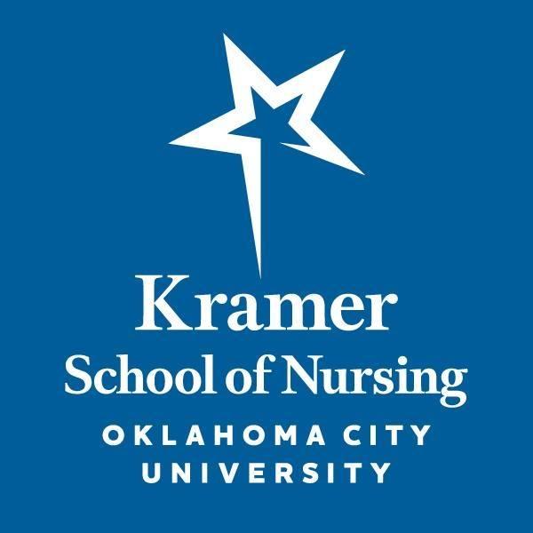 Oklahoma City University Kramer School of Nursing