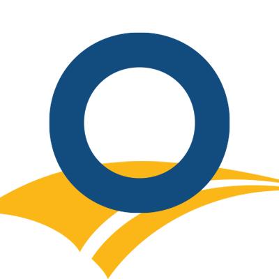 Oklahoma Society of Certified Public Accountants (CPAs)
