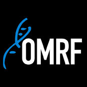 Oklahoma Medical Research Foundation (OMRF)