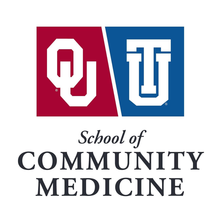 OU TU School of Community Medicine