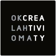 Oklahoma Creative