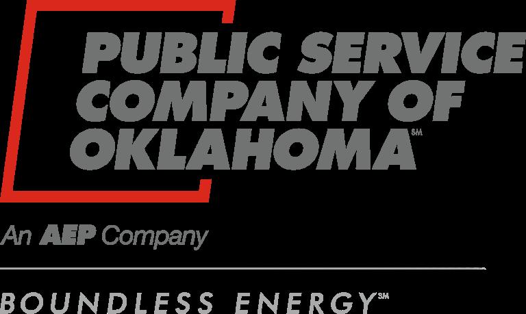 Public Service Company of Oklahoma / AEP