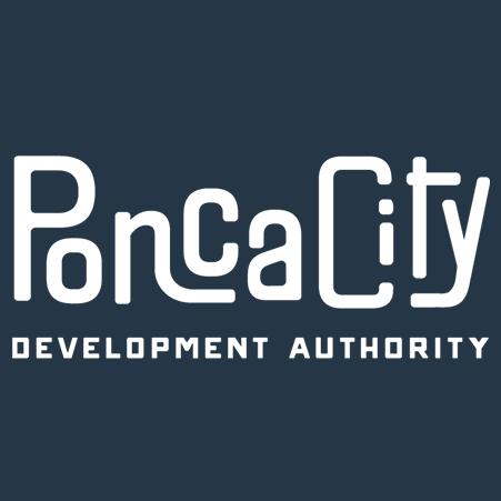 Ponca City Development Authority