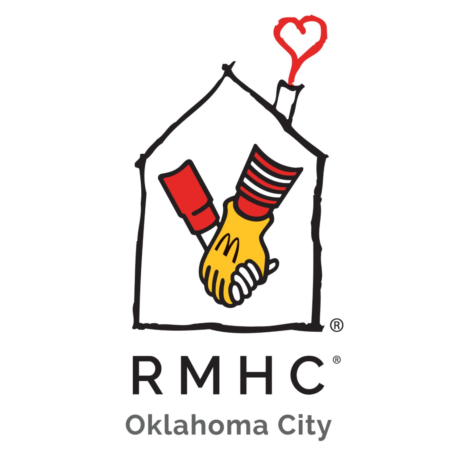 Ronald McDonald House Charities of OKC