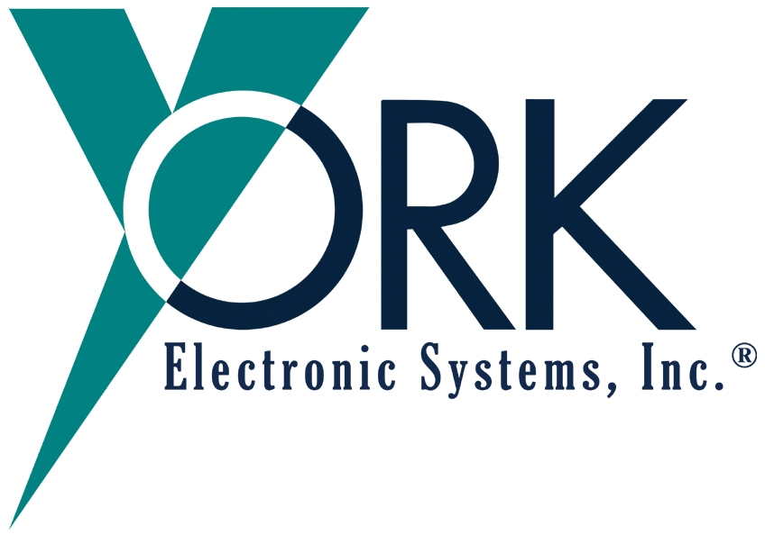 York Electronic Systems