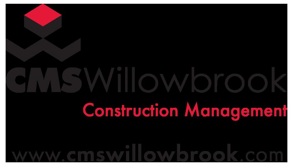 CMS Willowbrook
